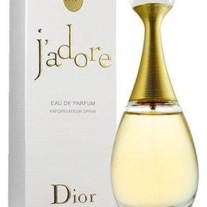 Womens 3.4 dior jadore